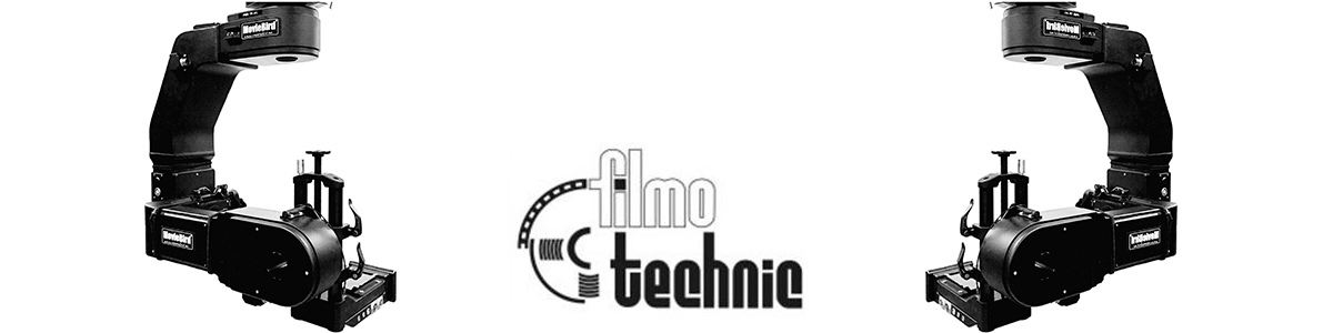 FHTV-banner copy