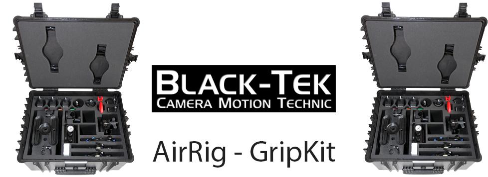 AirRig Gripkit Header